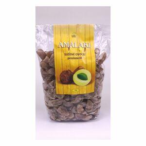 DNM amalaki s třtinovým cukrem 1 kg