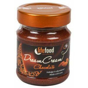 Lifefood Bio Čokoládový sen 150g