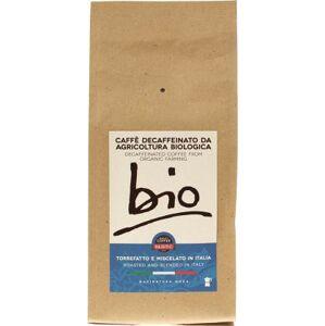 DiCaf Bio Káva mletá bez kofeinu 250g