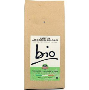DiCaf Bio Káva pražená mletá 250g