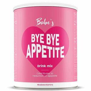 Babe's Bye Bye Appetite (Normální chuť k jídlu) 150g