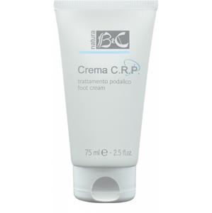 BeC Natura Crema C.R.P. - Krém na nohy 75 ml + Doprava Zdarma