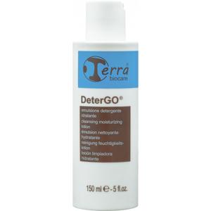 Terra BioCare DeterGo - hydratační čistící emulze 150 ml