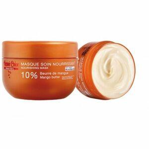 Henné Color Maska vlasová Premium Végétal 200 ml