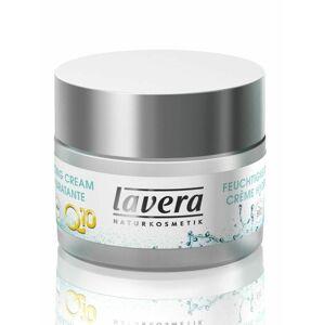Lavera Basis sensitiv Hydratační krém Q10 50ml