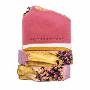 Mýdlo Růžový grep Almara Soap 100 g