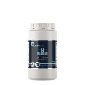 GUAA pH minus 1,4 kg