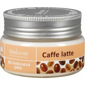 Saloos Kokos-Caffé Latte 100ml