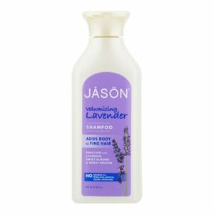 Jason Šampon levandule 473 ml