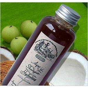 Siddhalepa Šampon Ayur Hydrating 100 ml