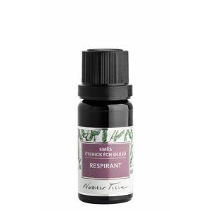 Nobilis Tilia éterický olej Respirant 10 ml