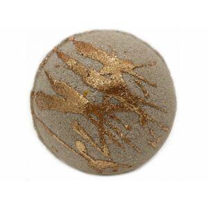BLOOMBEE s.r.o. Šumivá koule Choco-caramel 140g