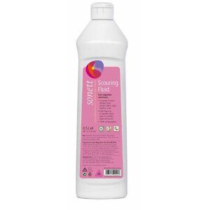Sonett Čistící tekutý písek 500 ml