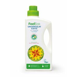 Feel eco univerzální čisticí prostředek 1L