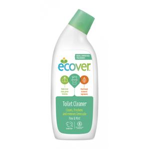 ECOVER WC čistič s lesní vůní 750 ml
